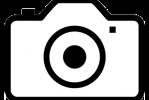 Fotobuch Erfahrungen